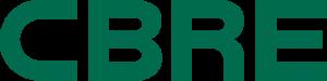 cbre-logo_0
