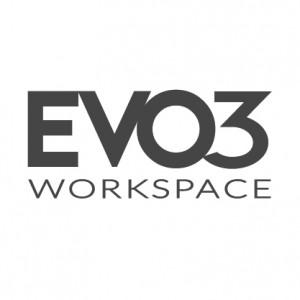 evo-3-logo-square (1)