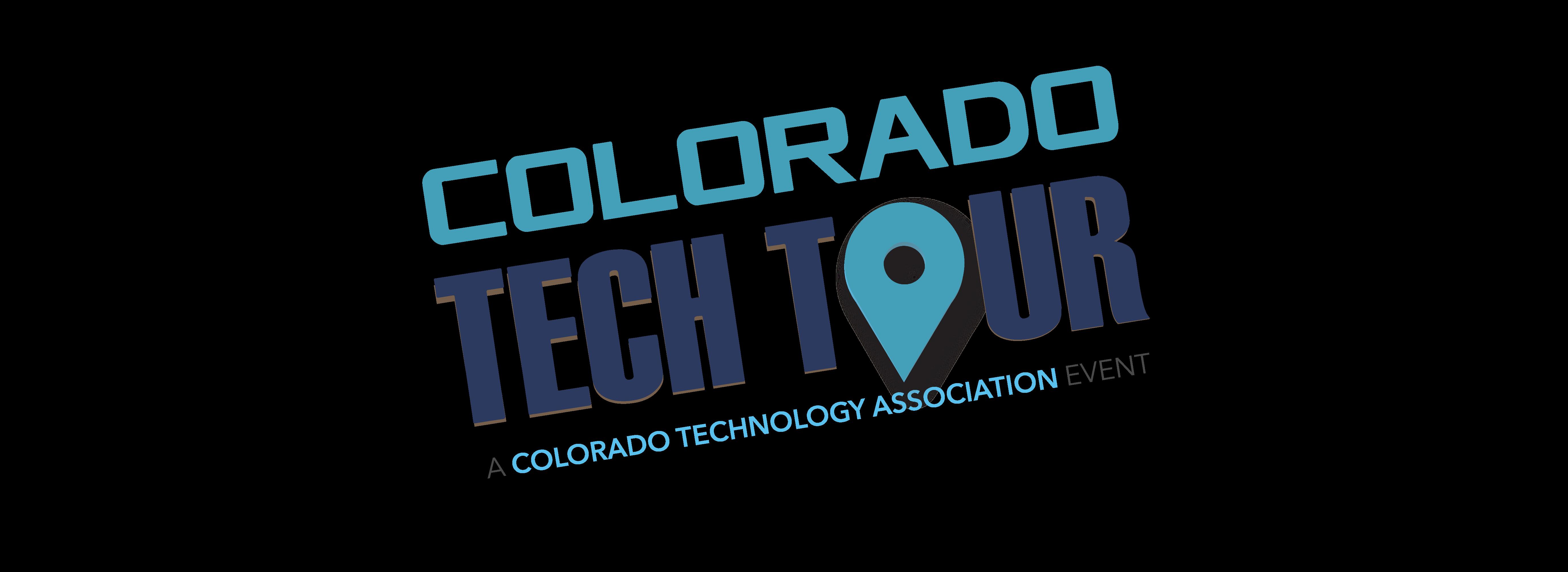 Colorado Tech Tour