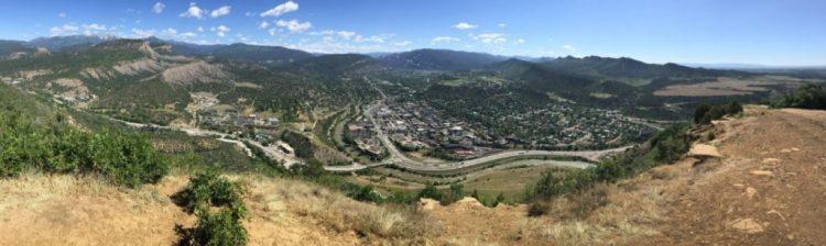 Why Fintech Startup Obsidian Loves it in Durango